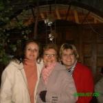 Fotos 2007 2008 833