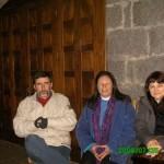 Fotos 2007 2008 837