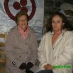 Fotos 2007 2008 842